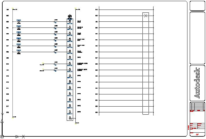 Tutorials Inserting Plc Modules