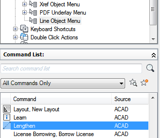 how to create a new port from command