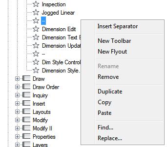 autocad 2010 commands list pdf