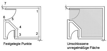 abfragen von fl chendaten und masseneigenschaften. Black Bedroom Furniture Sets. Home Design Ideas