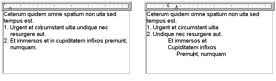 user s guide indent multiline text and use tabs rh docs autodesk com Multi-Line Phone Multi-Line Phone