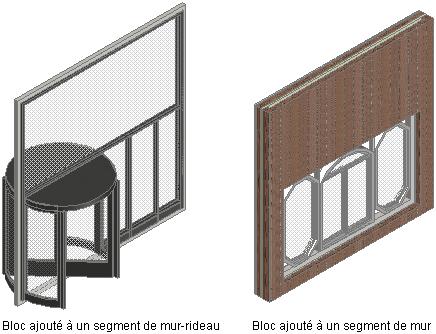 blocs porte fen tre. Black Bedroom Furniture Sets. Home Design Ideas