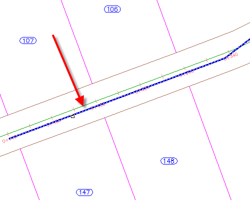 how to draw turbo on cad