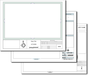 how to bring the title block from autocad to solidworks