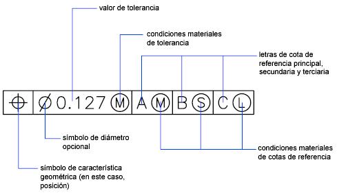 iso 2768 1 1989 pdf