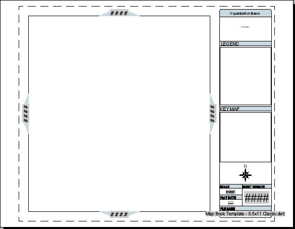 Exercice 2 redimensionner la fen tre principale for Un cartouche architecture