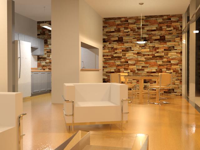3ds Max Design Tutorials: Interoperability Tutorials