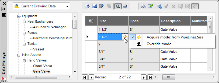 how to save read only file in autocad